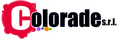 Colorade srl